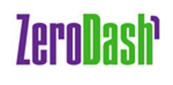 zd1_logo_rgb2