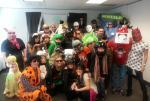 Seattle office wins SDL global Harlem Shake competition