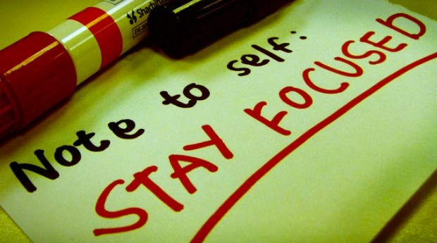 stay_focused_by_babiefortin1-620x345