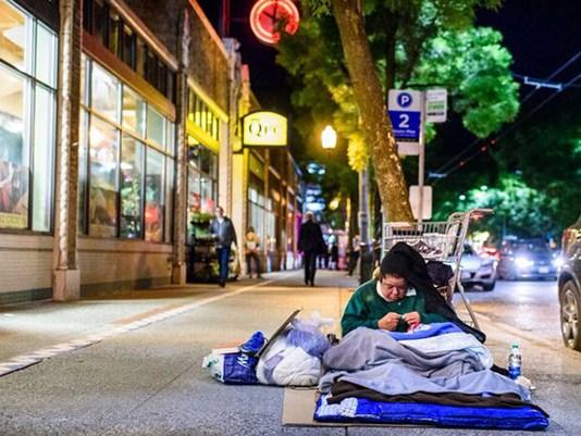homelessthumb_1463095625244_2249138_ver1.0
